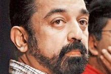 Kamal Haasan gears up for his Hollywood debut