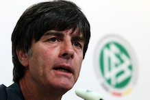 It's time for Germany to break the curse: Low