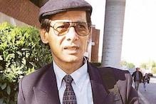 'Jailbreak' is based on Sobhraj's escapades