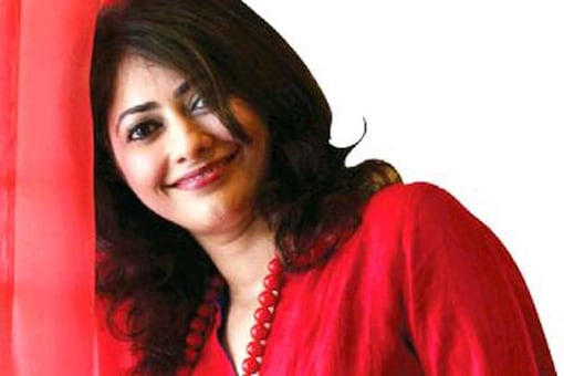 Rahman is everything that I wanted in a man: Meher