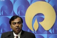 RIL aims to increase KG gas production: Ambani