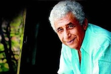 Naseeruddin to do his next film for free and more