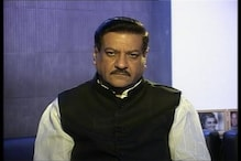 Adarsh scam probe won't be hampered by fire: Chavan