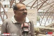 IIT Delhi may move court after Senate meet