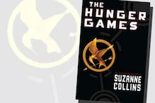 'The Hunger Games,' a hit with teens, tweens and moms