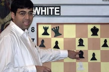 No plans to retire: Viswanathan Anand