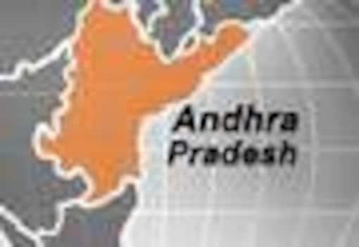 UPSC Civil Services Mains exam syllabus: Telugu