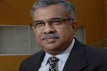 Ex-DGCA Bhushan shifted to Steel Ministry