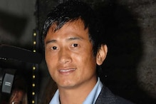 I flip the channel when I-League is on: Bhutia