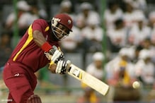 3rd ODI: New Zealand target Gayle's wicket