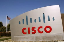 Cisco to lay off about 1,300 employees