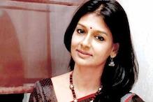 Nandita Das leaves CFSI, to direct her second film