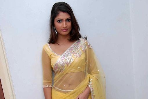 Kannada actress Divya Sridhar moves to small screen