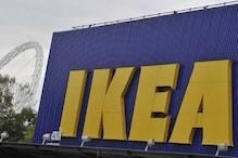 IKEA hits snag with India venture