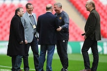 Man Utd plan IPO launch within days: sources