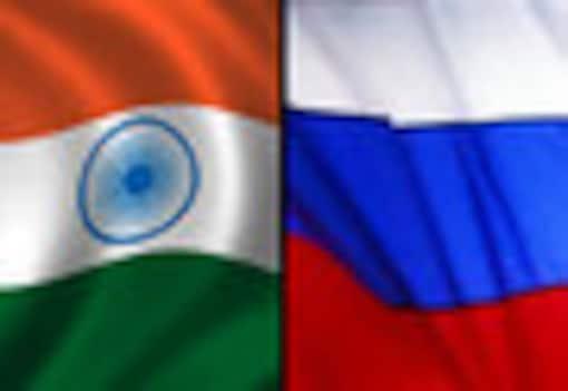 UPSC Civil Services Mains exam syllabus: Russian