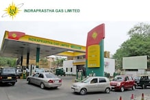 CNG price in NCR hiked by Rs 2.90 a kg