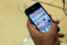 Qantas Airways drops Blackberrys for iPhones
