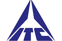 ITC to invest Rs 500 cr in food, logistics hub in WB