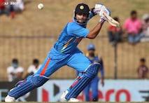 Is Virat Kohli the best ODI batsman today?