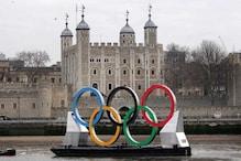 Nine banned in doping crackdown: IAAF