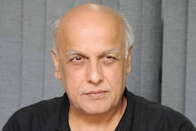 'Jism 2' is a conservative film, says Mahesh Bhatt