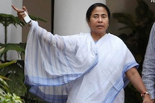 TMC to abstain from President, V-P polls