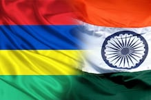 Ready to revise tax treaty with India: Mauritius