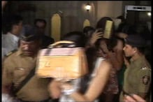 Mumbai rave party: 42 tested positive for drugs