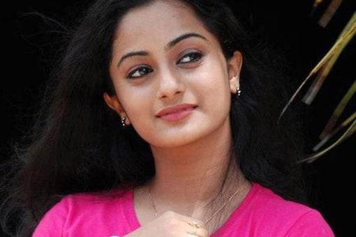 Namitha to act in 'Oru Karyam Parayanundu'