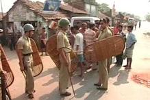 Nandigram case: Ex-CPM MP Lakshman Seth gets bail