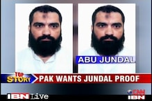 News 360: Pak rules out state role in 26/11, offers joint probe