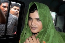 Athlete Pinki likely to be out of jail today