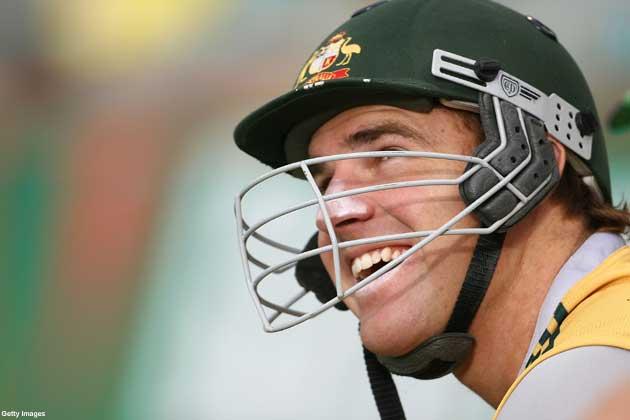 Queensland sign Luke Pomersbach