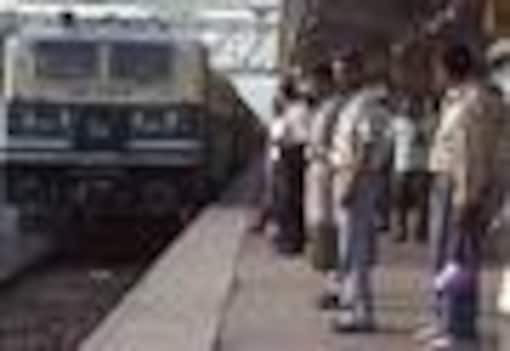 UPSC exams: Indian Railway Traffic Service (IRTS)