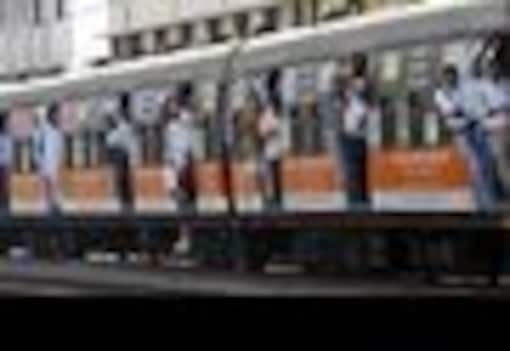 UPSC exams: Indian Railway Personnel Service (IRPS)