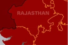 Government doctor caught taking bribe in Rajasthan