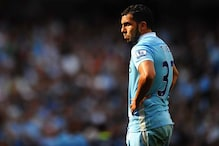 City labour to another lacklustre draw