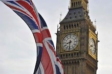 House of Lords is flawed, says Deputy PM