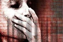 Mangalore: Police to probe moral policing act