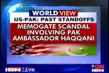 US apology to Pak: Patch-up or false step?