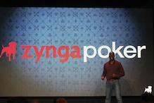Zynga not ready to plunge into mobile