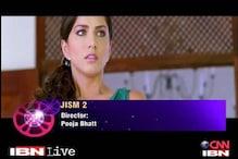 Friday Releases: 'Jism 2', 'Total Recall' hit screens