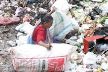 T'puram: No solution in sight for garbage woes