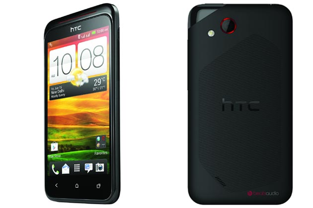 htc launches desire vc in india at rs 21 999 news18 rh news18 com HTC Desire HD A9191 HTC Desire 8 20Q