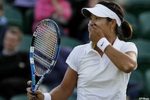 China's Li Na rallies to win Cincinnati title