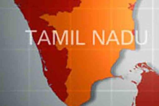 Chennai: 5-hour drama atop clock tower