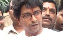 Azmi challenges Raj Thackeray to find Bangladeshis