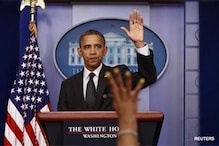 Obama warns Syria's Assad against chemical weapons