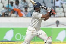 Pujara reaps the dividends of patience